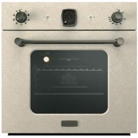 FORNO ELETTRICO MULTIFUNZIONE SMALVIC CLASSIC 60 FI-60MT CL60F-ORPE AVENA 60 CM CLASSE A
