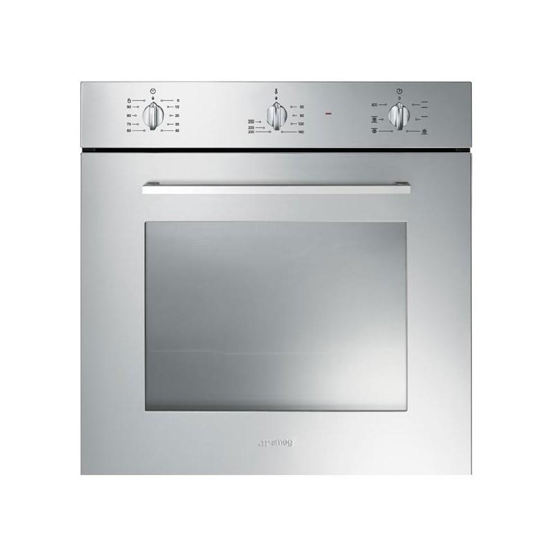 Forno classe energetica a colonna porta lavatrice for Classe energetica