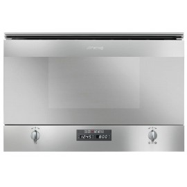 https://www.fabappliances.it/3500-home_default/forno-a-microonde-ad-incasso-smeg-mp422x-inox-antimpronta-60-cm.jpg