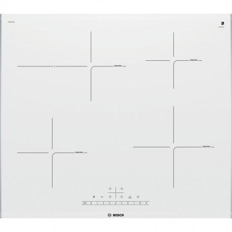 PIANO COTTURA A INDUZIONE BOSCH PIA611B68J Bosch