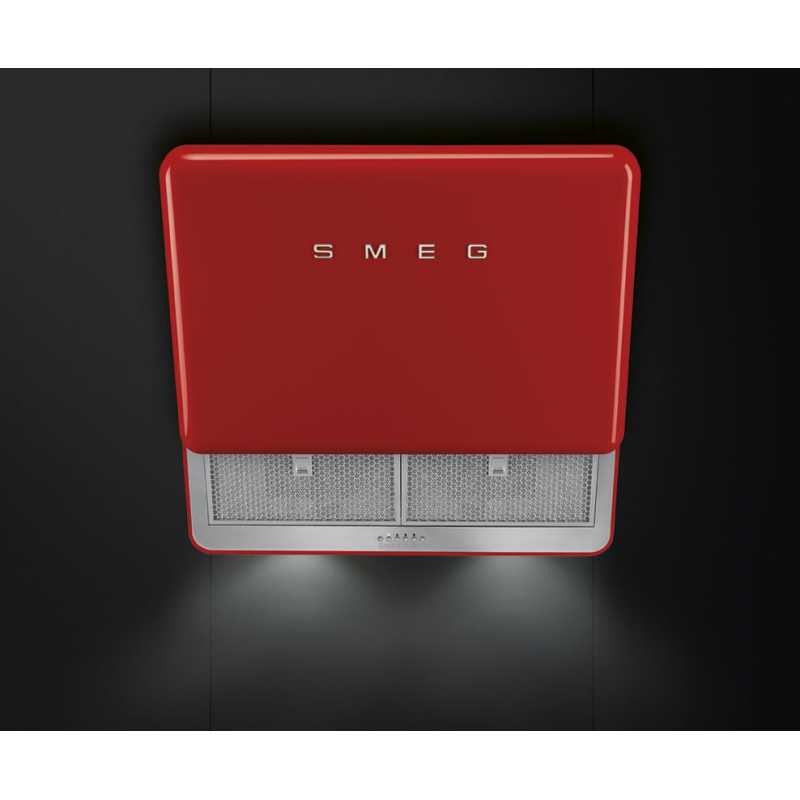 Beautiful Cappe Cucina Smeg Ideas - Acomo.us - acomo.us