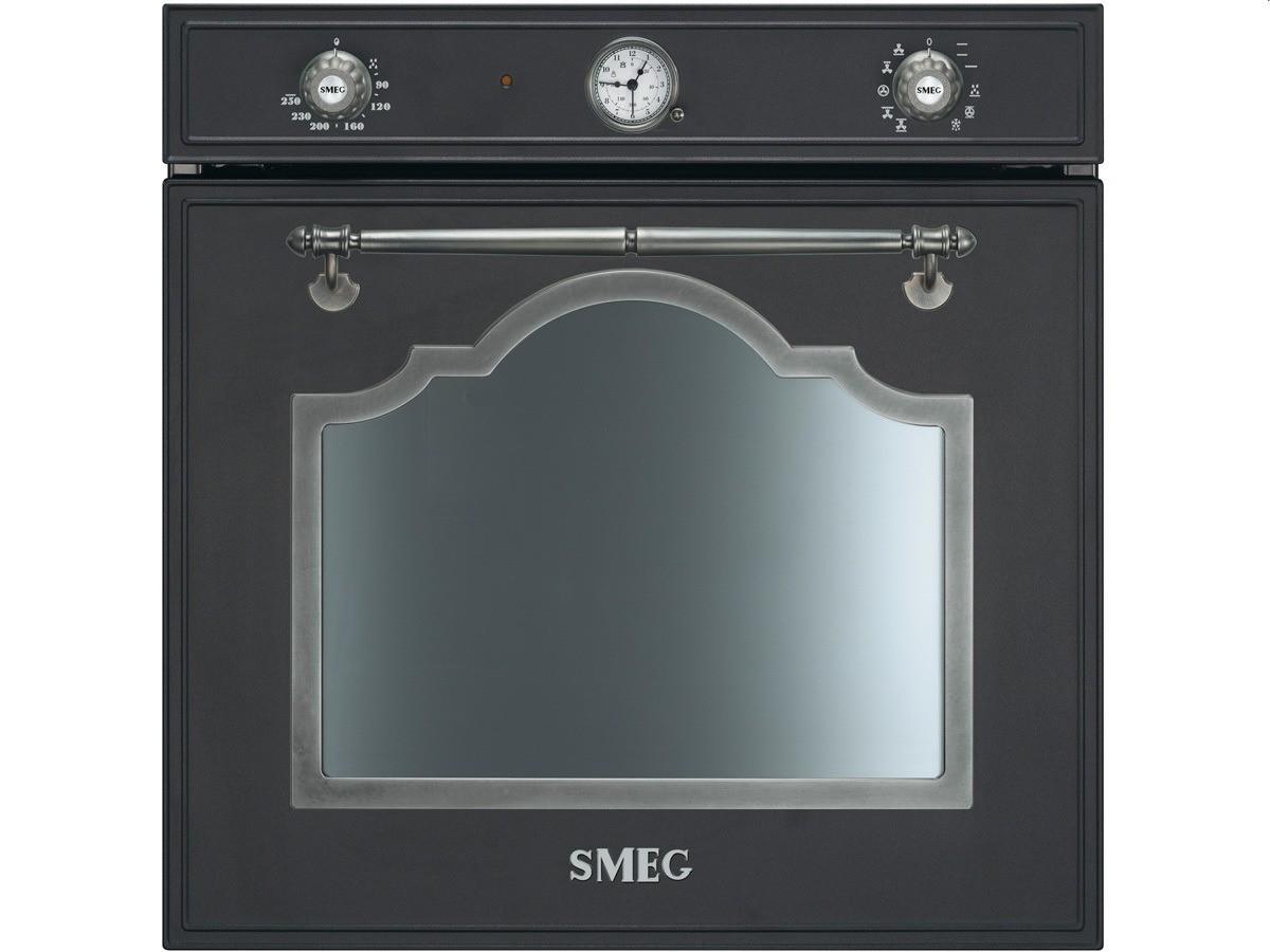 https://www.fabappliances.it/544/forno-termoventilato-smeg-sf750as-antracite-serie-cortina-60-cm.jpg