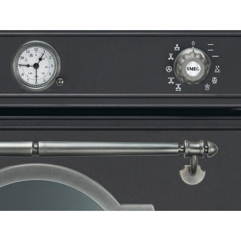 https://www.fabappliances.it/545-thickbox_default/forno-termoventilato-smeg-sf750as-antracite-serie-cortina-60-cm.jpg