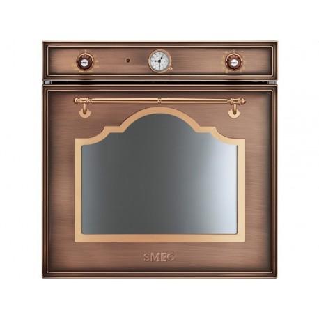 https://www.fabappliances.it/564-large_default/forno-termoventilato-smeg-sf750ra-rame-serie-cortina-60-cm.jpg