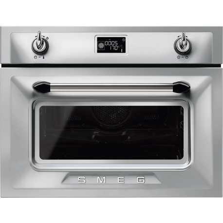 https://www.fabappliances.it/5651-large_default/forno-combinato-microonde-smeg-sf4920mcx1-acciaio-inox-serie-victoria.jpg