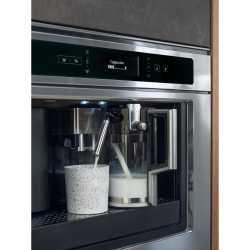 KITCHEN AID MACCHINA PER CAFFÈ DA INCASSO 60 CM KQXXX 45600
