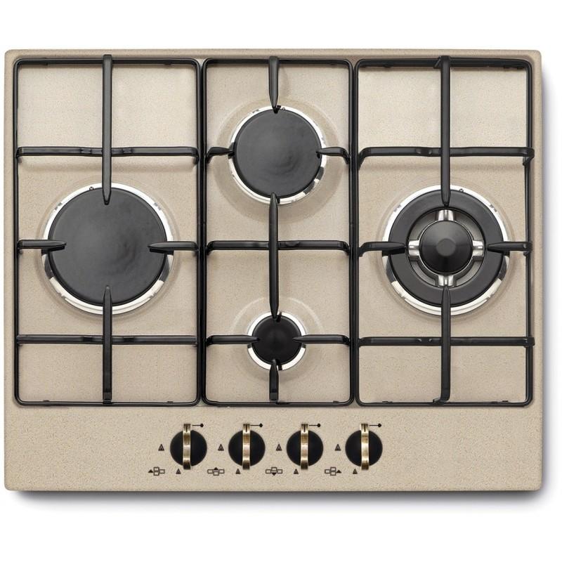 Piani cottura avena termosifoni in ghisa scheda tecnica for Piani casa efficienti