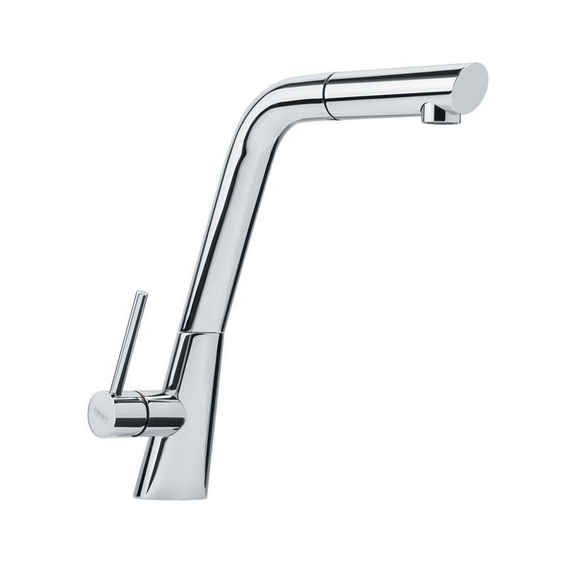 franke rubinetti - 28 images - rubinetti cucina franke rubinetti per ...